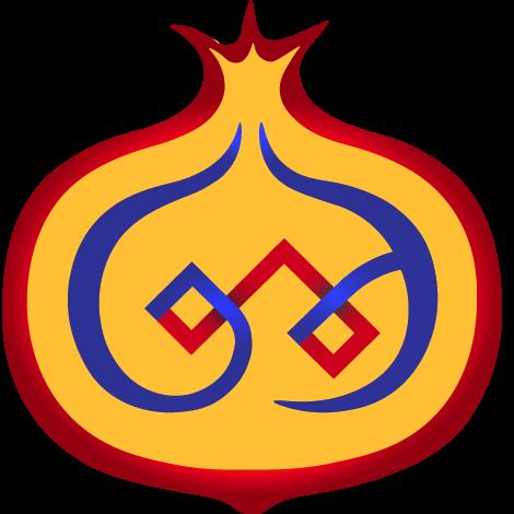 GT Armenian Tours